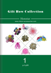Pull Bows,Gift Bows and Ribbon Supplies